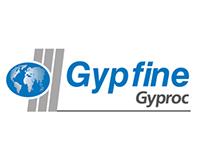 Gypfine posters & brochures