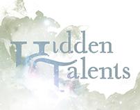 Hidden Talents Campaign
