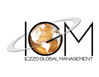 IGM  |  Iezzo Global Management