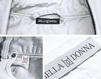 BELLA DONNA identity