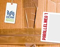 DCMR | Verhuisboekje