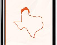 Conan Posters