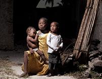 Zanzibar Village