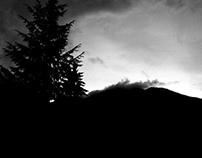 Photography : British Columbia