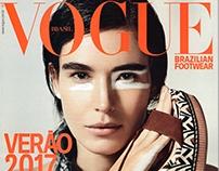 VOGUE - especial Editorial ADEDO - assessoria imprensa