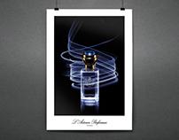 Life Style - Perfume