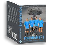 Tournament Book Cover