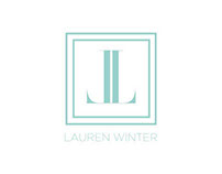 Personal Brand Identity- Lauren Winter