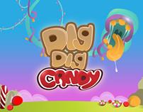 Dig Dig Candy