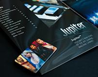 Videobet brochure