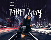 Lead | That Guy