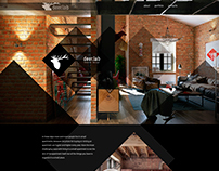 deer.lab interior design