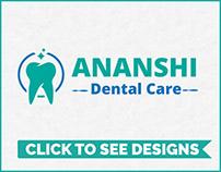 ANANSHI DENTAL CARE