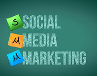 Social Media Marketing Design Post-v1
