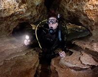 Exploring Divers