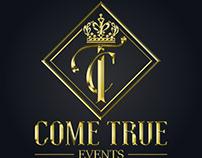 Come True Events