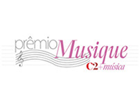 Re-design the promotional site of Prêmio Musique