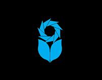 Man.u.al Logo