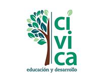 Cívica