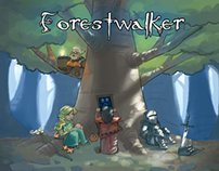 Forestwalker