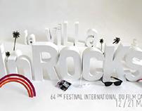 Villa Inrocks 2011