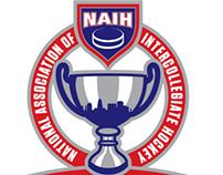 NAIH Championship