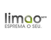 Limão logos for holidays