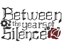 Between The Years Of Silence
