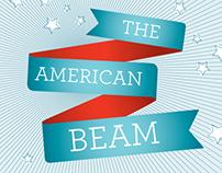 The American Beam