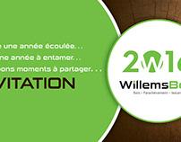 WILLEMS BOIS