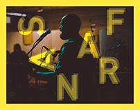 SAFRAN |Konzert