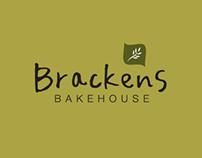 Brackens Bakehouse