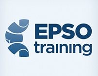 EPSO Training