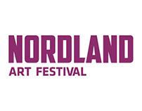 Nordland Art Festival