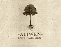 Aliwen Entertainment