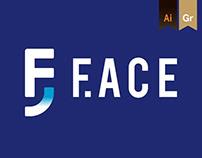 F.ACE