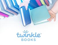 twinkle books™