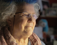 Documentary - Lucienne Lanaz
