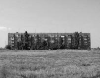 Palazzo-Хрущевка