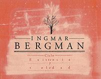 Ciclo de Cine / Ingmar Bergman