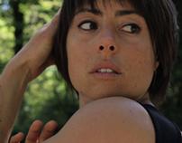 Magalie Lanriot - Dance Perfromance Film