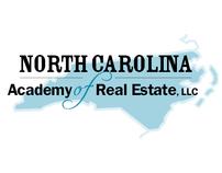 North Carolina Academy of Real Estate