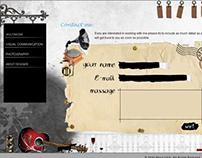 2010 PORTFOLIO WEB