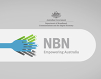 NBN / AUSTRALIAN GOVERNMENT / EXIT FILMS