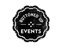 Buttoned Up Events