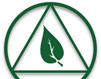 A New Leaf Company