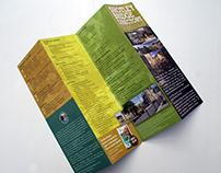Shotley Bridge Directory