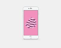 HKADC: Human Vibrations mobile app
