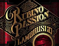 Rubino Passion