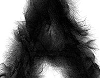 Hairy things generator
